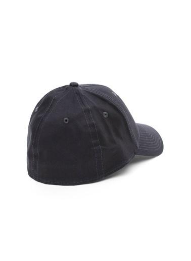 New Era Şapka Lacivert